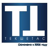 Щебеночная продукция Логотип